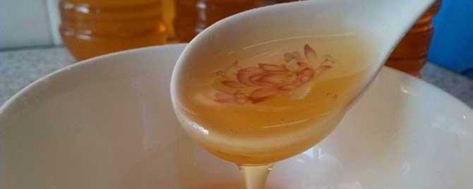 【问】荔枝蜜什么时候喝最好?