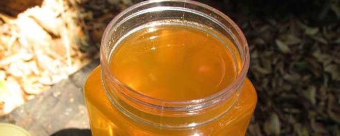 【问】荔枝蜜适合哪些人喝?